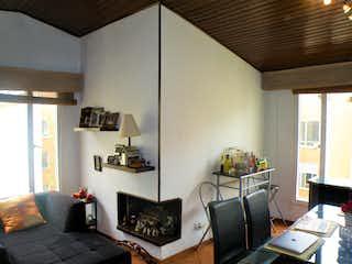 Venta - Apartamento - Modelo Norte