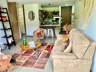 Apartamento en venta en Envigado, por City Plaza