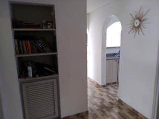 Apartamento Loma del Indio