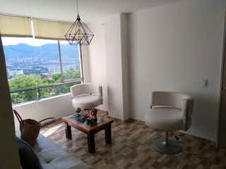 Venta Apartamento Loma del Indio parte baja