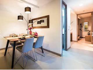 Apartamento en lSabaneta