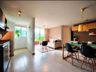 Apartamento en venta en Fontidueño con Bbq...