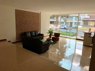 Apartamento en venta en Los Almendros, 127m² con Piscina...