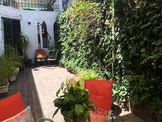 Casa en venta en Miguel Hidalgo, Ciudad de México