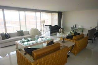 Apartamento en venta en Rosales de 723m² con Gimnasio...