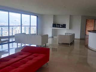 Apartamento en venta en San Lucas, 437m² con Jardín...