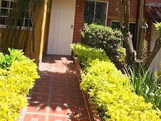 Casa en venta en Asdesillas, 70m² con Jardín...