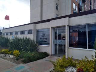 Apartamento en venta en San Pablo de 3 habitaciones