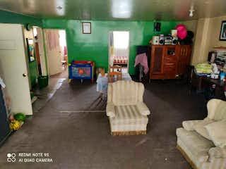 Apartamento en venta en La Capuchina, 114mt