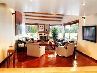 Casa en venta en La Balsa, 620mt de dos nivles