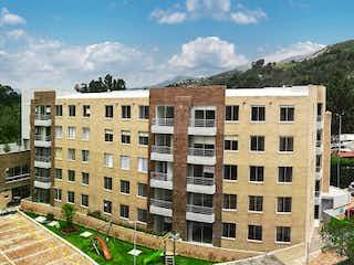 Apartamento en Venta TOCANCIPA