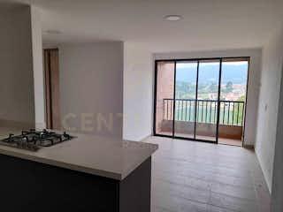 107056 - Apartamento para estrenar en el Carmen de Viboral