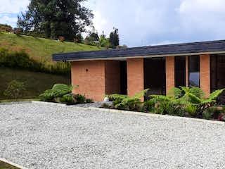 Casa en venta en Pantanillo de 2000m² con Jardín...