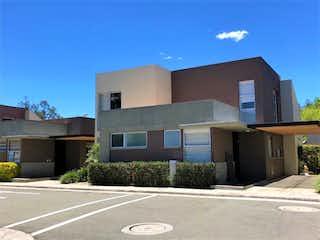 Casa en venta en Santa Helena de 4 habitaciones
