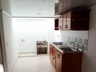 Venta de Apartamento en Guarne Antioquia