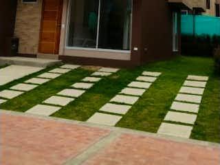 Venta de Casa en Fonqueta, Chía