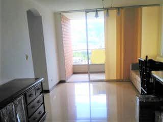 Venta apartamento en Santa María de Los ngeles, El Poblado