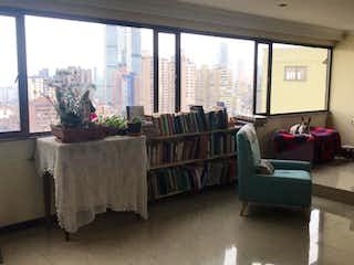 Apartamento en venta en Las Aguas, 155mt