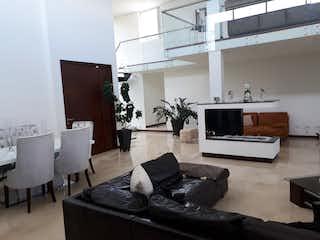 Casa En Venta En Medellin Las Palmas