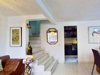Casa en venta en San Antonio Norte de 70m²