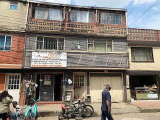 Casa En Venta En Bogota El Real