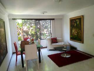 Apartamento en venta en Mesa, 95m²