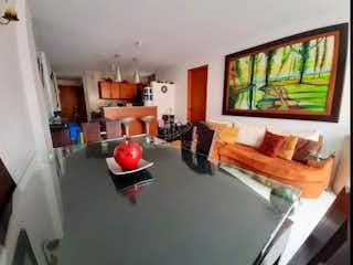 Apartamento en venta en Calle Del Banco, 72m² con Balcón...