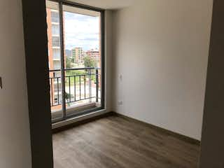Apartamento en Venta GRAN GRANADA