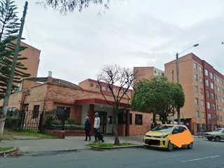 Apartamento En Venta En Bogota Suba Lombardia