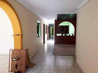 Hermosa Y Amplia Casa Con Garage De 175 Mts Bello La Cumbre Ganga