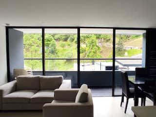 Venta Apartamento Las Palmas Medellin Poblado