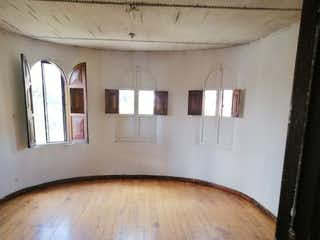 Casa en venta en Barrio Buenos Aires de 4 hab. con Balcón...