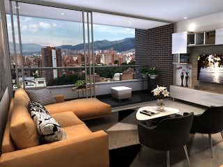 Turin Luxury