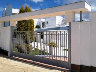 Casa en venta en San Gabriel de 5 habitaciones