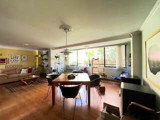 Venta apartamento en Envigado, sector Otra parte