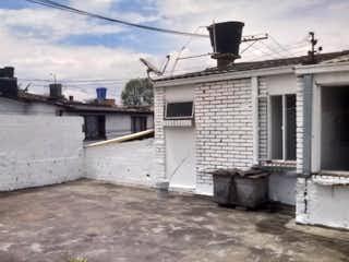 Casa en venta en Castilla de 240m²
