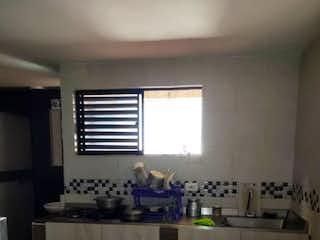 Casa en venta en Girardot de 120m²