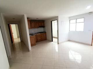 Apartamento en venta en Centro, 84m²