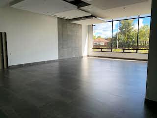 Apartamento en venta en La Balsa de 56m²