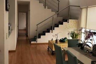 Se Vende Hermoso Penthouse en Residencial Arboledas