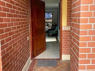 Casa en venta en El Esmeraldal de 3 hab.