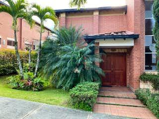 Casa en venta en San Lucas, 573m²