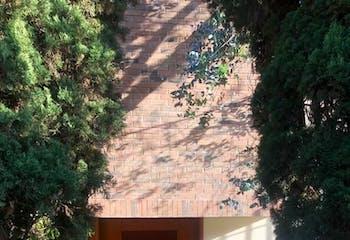 Casa en venta Lomas del Huizachal