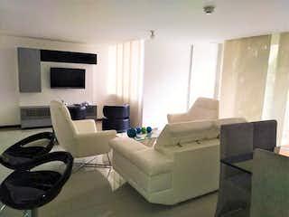 Apartamento en venta en La Abadía con acceso a Gimnasio