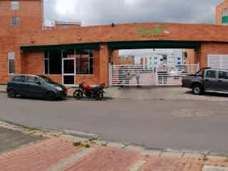 Apartamento En Venta En Funza Villa Paul Funza