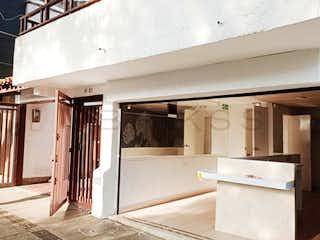 Casa En Venta En Medellin Provenza