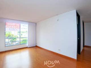 Apartamento en San Antonio Norte, Verbenal. 2 habitaciones. 50.0 m2