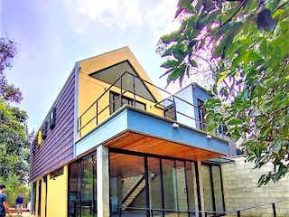 Casa en Venta LOMA DEL ESMERALDAL