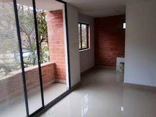 Venta De Apartamento Salvador Medellin