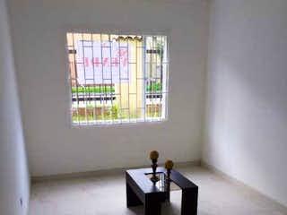 Apartamento en venta en Bochica 50mt